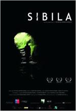 Poster do filme Sibila