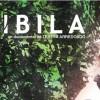 Imagem 6 do filme Sibila