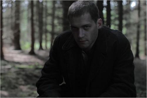 Imagem 5 do filme Lore