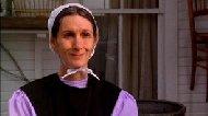 Imagem 1 do filme Kingpin - Estes Loucos Reis do Boliche
