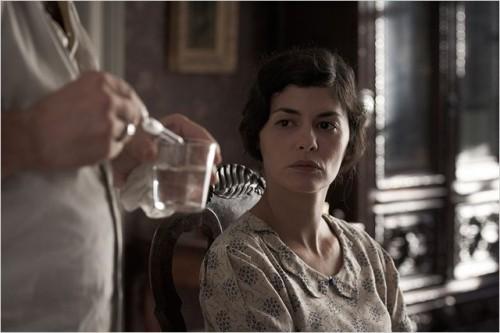 Imagem 1 do filme Therese D.