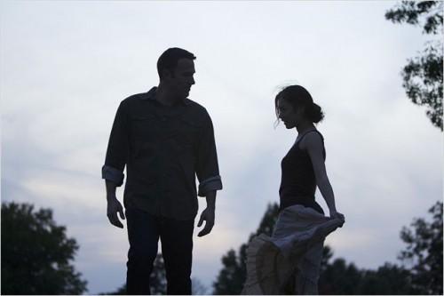 Imagem 3 do filme Amor Pleno