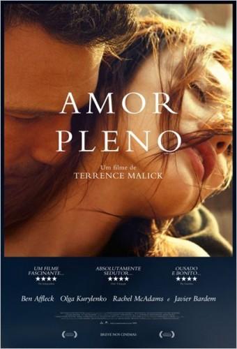 Imagem 5 do filme Amor Pleno
