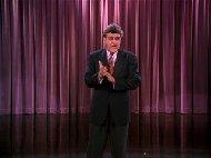 Imagem 1 do filme Dave - Presidente por um Dia