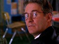 Imagem 5 do filme Dave - Presidente por um Dia