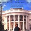 Imagem 3 do filme Dave - Presidente por um Dia