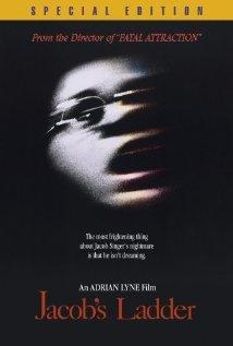 Poster do filme Alucinações do Passado