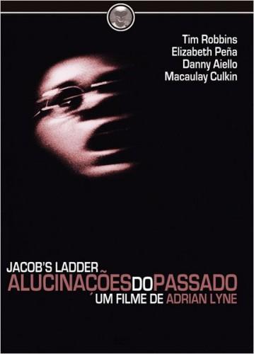 Imagem 3 do filme Alucinações do Passado
