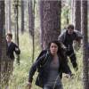 Imagem 3 do filme Jogos Famintos