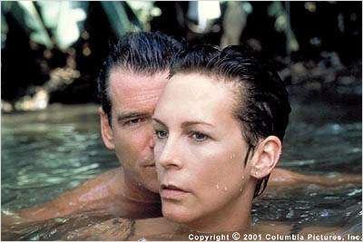 Imagem 5 do filme O Alfaiate do Panamá