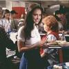Imagem 3 do filme Uma Família Quase Perfeita