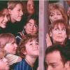 Imagem 6 do filme Uma Família Quase Perfeita