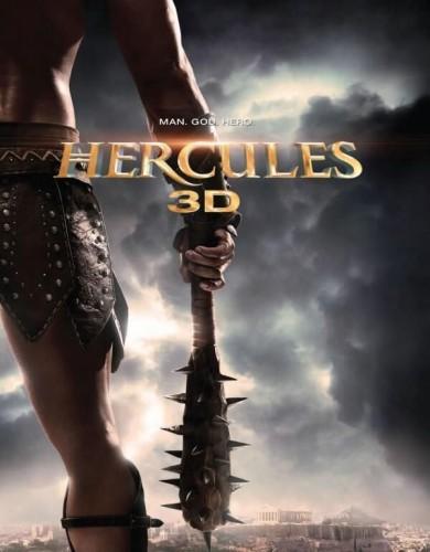 Imagem 1 do filme Hércules