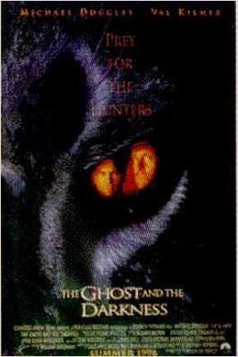 Imagem 3 do filme A Sombra e a Escuridão
