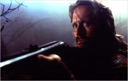 Imagem 4 do filme A Sombra e a Escuridão