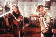 Imagem 5 do filme A Sombra e a Escuridão