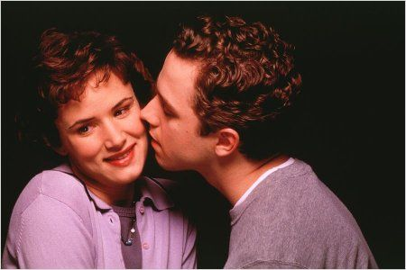 Imagem 4 do filme Simples Como Amar