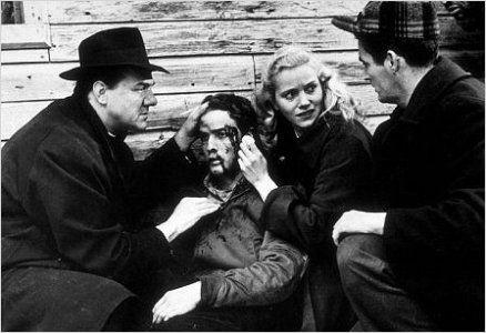 Imagem 4 do filme Sindicato de Ladrões