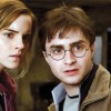 Imagem 3 do filme Harry Potter e as Relíquias da Morte: Parte 2