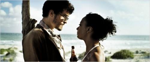 Imagem 2 do filme Zulu