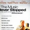 Imagem 2 do filme A Música Nunca Parou