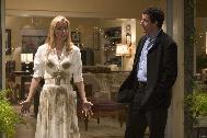 Imagem 3 do filme Espanglês