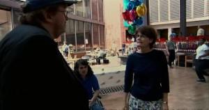 Imagem 1 do filme Tiros em Columbine
