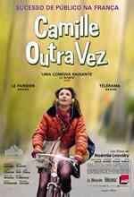 Poster do filme Camille Outra Vez