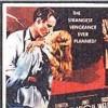 Imagem 2 do filme A Marca da Maldade