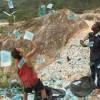 Imagem 6 do filme Trash: A Esperança Vem do Lixo