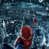 Imagem 62 do filme O Espetacular Homem-Aranha