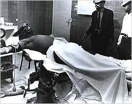 Imagem 5 do filme Os Farsantes