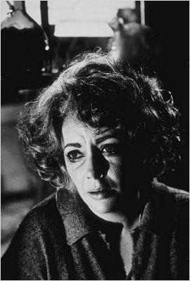 Imagem 5 do filme Quem Tem Medo de Virginia Woolf?