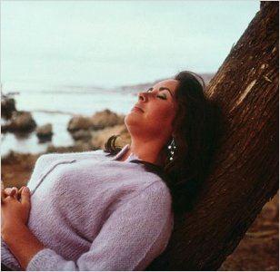 Imagem 3 do filme Adeus às Ilusões