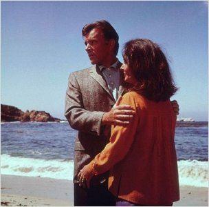Imagem 4 do filme Adeus às Ilusões