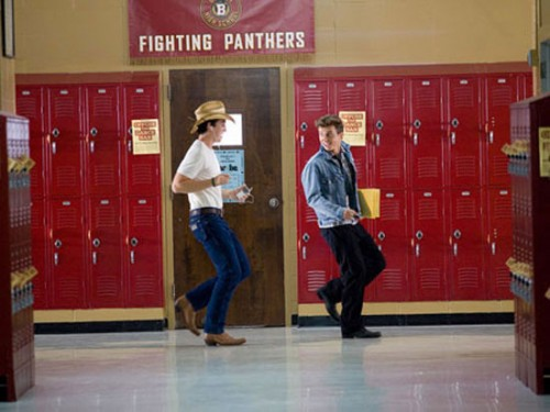 Imagem 1 do filme Footloose