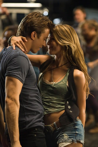 Imagem 5 do filme Footloose