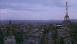 Imagem 3 do filme A Última Vez que Vi Paris