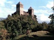 Imagem 2 do filme Ivanhoé, o Vingador do Rei