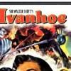 Imagem 1 do filme Ivanhoé, o Vingador do Rei