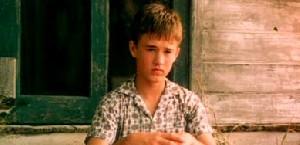 Imagem 1 do filme Lições para toda a Vida