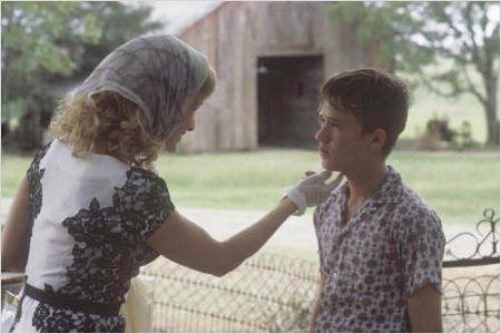 Imagem 5 do filme Lições para toda a Vida