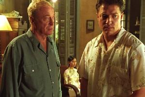 Imagem 2 do filme O Americano Tranqüilo