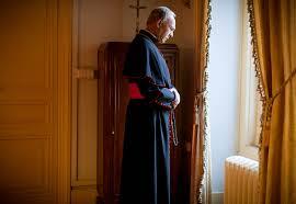 Imagem 4 do filme Papa Francisco, Conquistando Corações