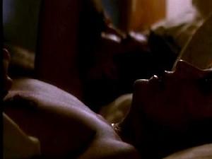 Imagem 1 do filme O 4º Protocolo