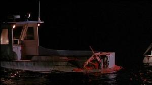 Imagem 1 do filme Tubarão - A Vingança