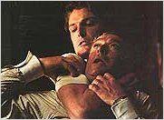 Imagem 3 do filme Armadilha Mortal