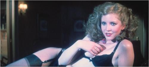 Imagem 2 do filme Vestida Para Matar