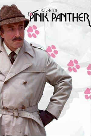 Imagem 4 do filme A Volta da Pantera Cor-de-Rosa
