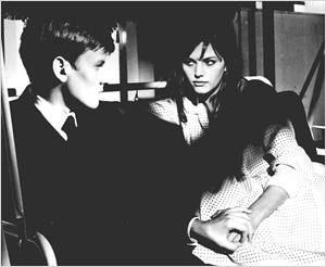 Imagem 1 do filme A Moça com a Valise